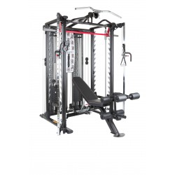 Inspire SCS Smith Cage System purchase online now