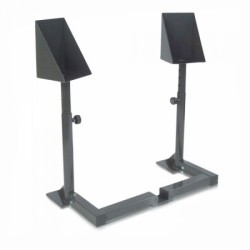 Stand Unit for Ironmaster barbell rack for Super Bench purchase online now