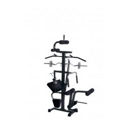 Ironmaster standaard voor accessoires