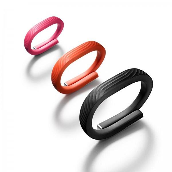 Jawbone UP24 Activity Tracker