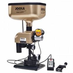 Joola TT-Robot Shorty purchase online now