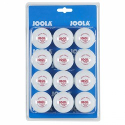 Balles de tennis de table Joola