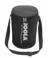 Joola Magic 40 weiß nu online kopen