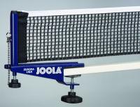 Joola filet de ping-pong Europaliga