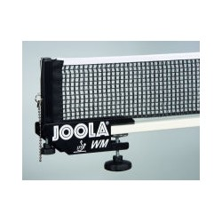 Joola World Cup Table Tennis Net
