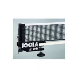 Joola World Cup Table Tennis Net purchase online now