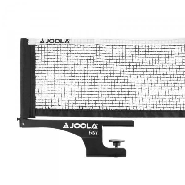 Síťka na stolní tenis Joola Easy
