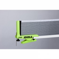 Joola table tennis net Libre