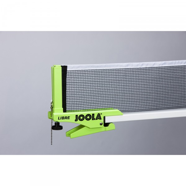 Filet de tennis de table Joola Libre