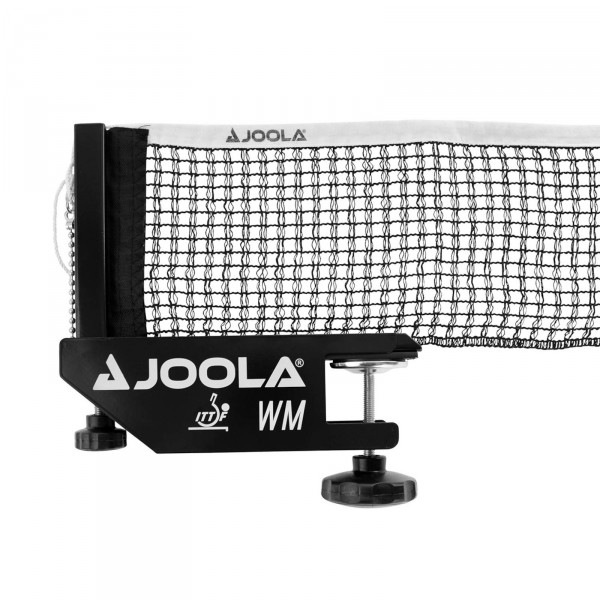 Joola World Cup Table Tennis Net Product picture