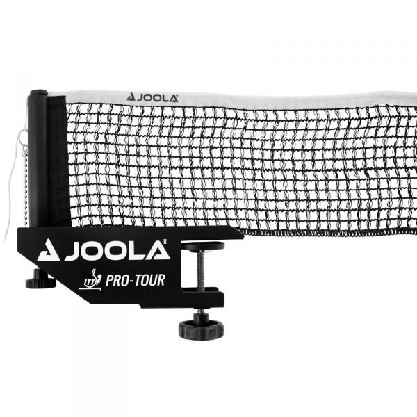 Joola table tennis net Pro Tour Product picture