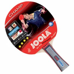 Joola bordtennisbat Champ