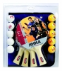 Zestaw do tenisa stołowego Joola Family Kup teraz w sklepie internetowym