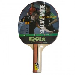 Joola Tafeltennis-bat Rosskopf Special Detailbild