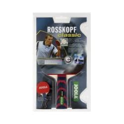 Joola bordtennisbat Rosskopf Classic