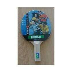 Joola Table Tennis Set Detailbild