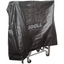 Joola TT table cover purchase online now