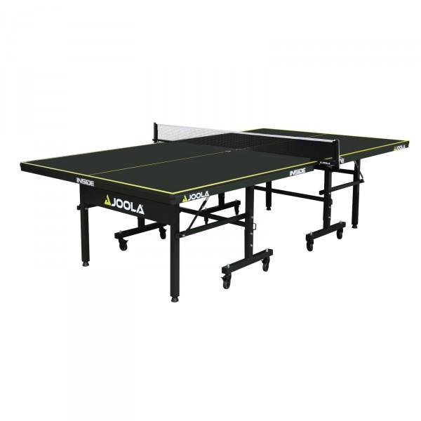 Joola Indoor Tischtennisplatte J18 Product picture