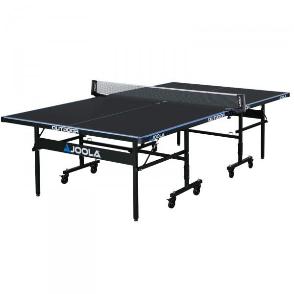 Table de tennis de table Joola J200A