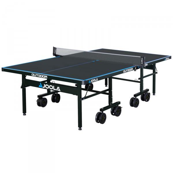 Table de tennis de table Joola J500A