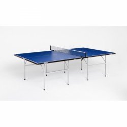 Joola table tennis table 300-S