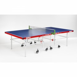 Joola table tennis table Outdoor TR
