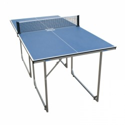 Table de ping-pong Joola, taille moyenne