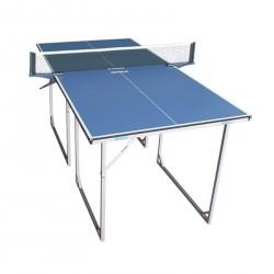 Joola Mid Size Table Tennis Table Kup teraz w sklepie internetowym