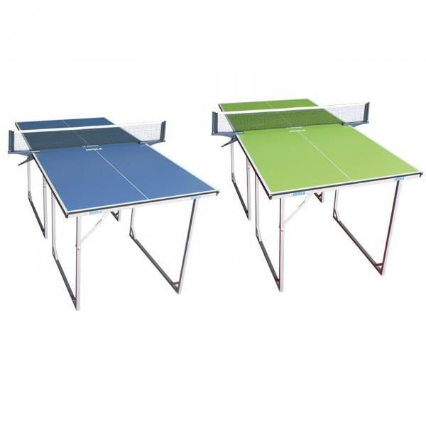 Stół do tenisa stołowego Joola średniej wielkości