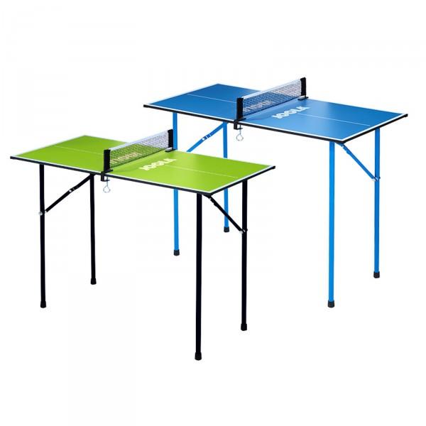 Mini Table de ping-pong Joola