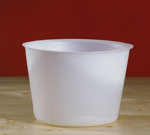EOS/Dr. Kern sauna bucket insert