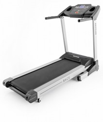 Kettler treadmill Race purchase online now