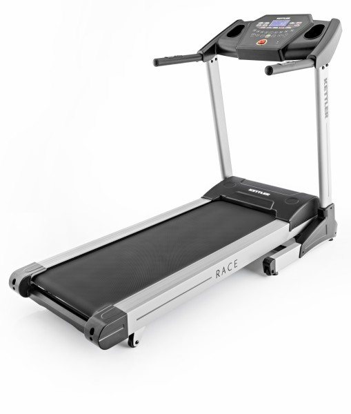 Kettler treadmill Race