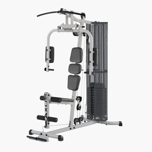 Kettler Fitmaster strength station