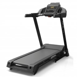 Kettler Sprinter 2.0 treadmill purchase online now