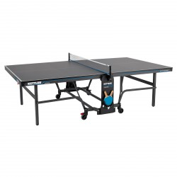 Table de tennis de table Kettler Blue Series K10