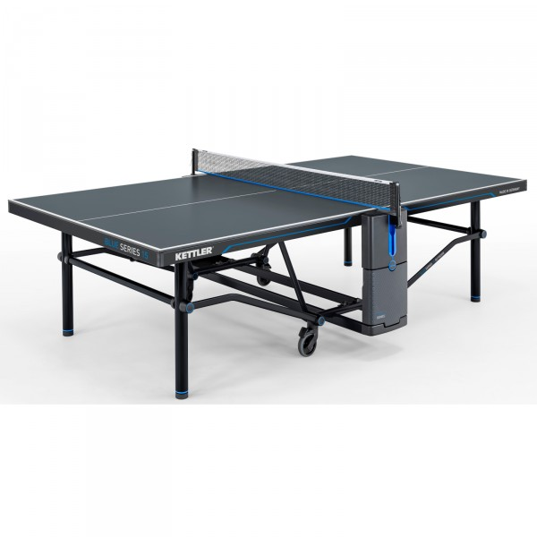 Kettler Blue Series 15 Outdoor Table Tennis Table