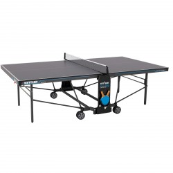 Kettler Blue Series K5 Indoor Table Tennis Table purchase online now