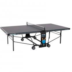 Table de tennis de table Kettler Blue Series K5