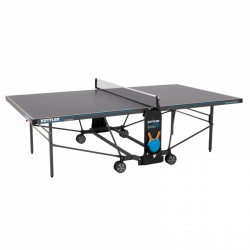 Table de tennis de table Kettler Blue Series 5