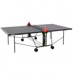 Table de tennis de table Kettler Green Series K1
