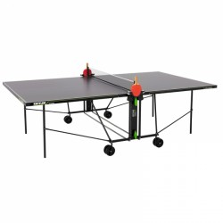 Kettler Outdoor bordtennisbord Green Series 1