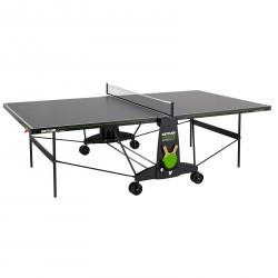 Table de tennis de table Kettler Green Series K3