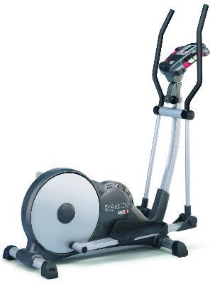 v lo elliptique kettler astro 2005 t fitness. Black Bedroom Furniture Sets. Home Design Ideas