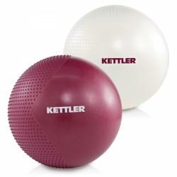 Piłka gimnastyczna Kettler Kup teraz w sklepie internetowym