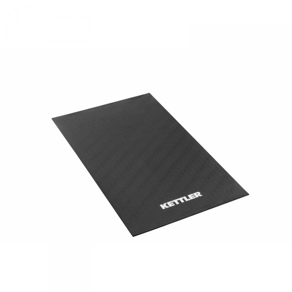 Tapis de protection de sol Kettler XL