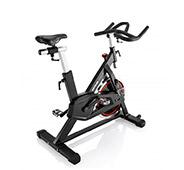 Kettler Indoorcycles