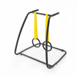 Kettler Crossrack purchase online now