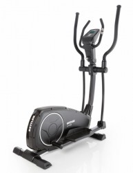 Kettler elliptical cross trainer Rivo M Black