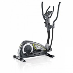 Kettler elliptical cross trainer Axos Cross M purchase online now